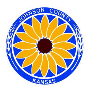 Johnson County Government