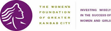 Women's Foundation of Greater Kansas City